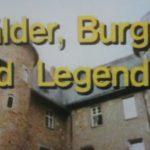 Burg- (äh…) Bahn-TV von 1982