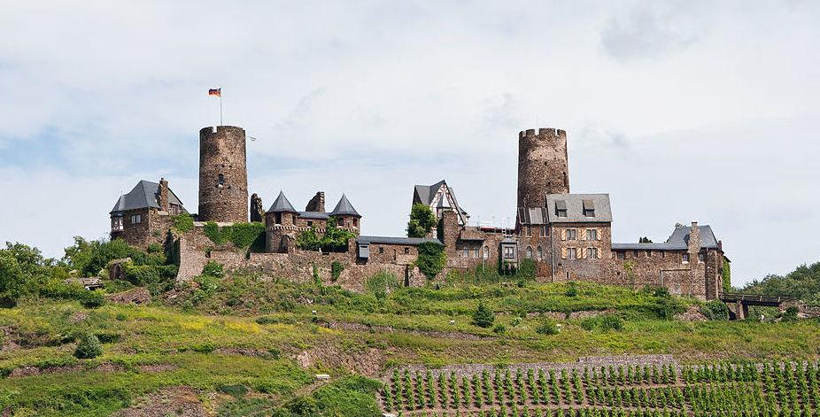 Foto: Wikipedia / Steffen Schmitz (Carschten) / CC-BY-SA 3.0