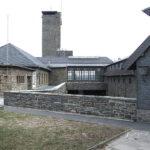 27 Millionen für Burg Vogelsang: NRW im Baurausch?