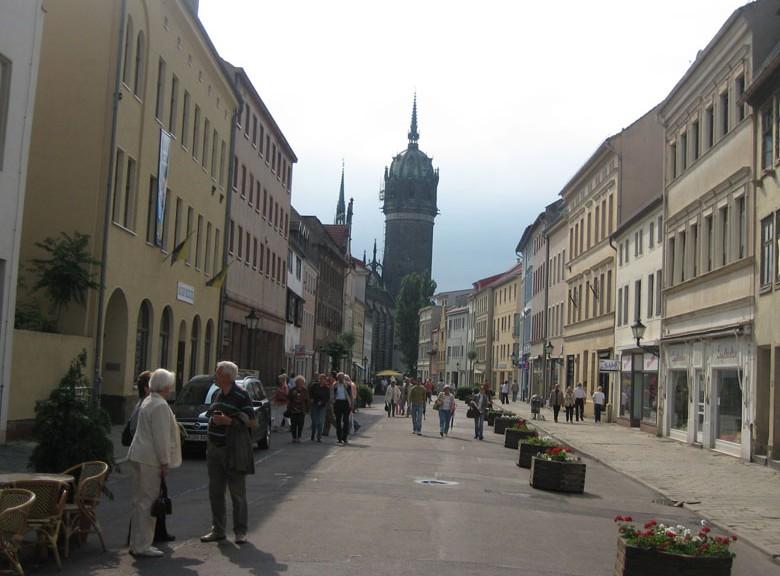 rp_wittenberg_schlosskirche1.jpg