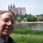 Drei freie Tage: Burgen-Tour von Südwest nach Südost