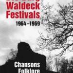 Hannes Wader und Burg Waldeck