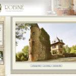 Burg zu verkaufen – Aber nicht für 1 Euro: Wer macht die Millionen locker?