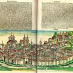 Erfurter Latrinensturz: Ein Hoftag endet in der Jauche