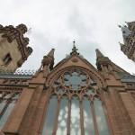 Die Drachenburg: Ein Märchen aus Stein am Rhein