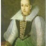 """""""Die Gräfin"""": Gedreht auf sächsischen Burgen"""