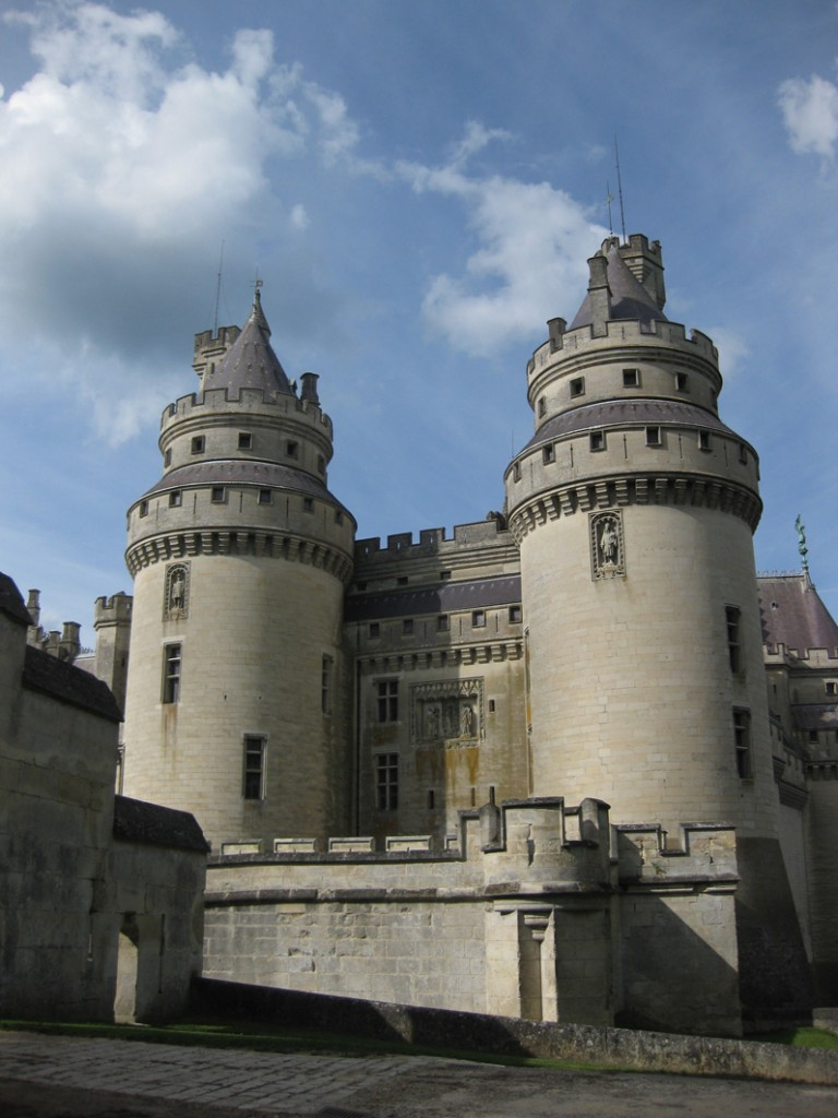 pierrefonds6