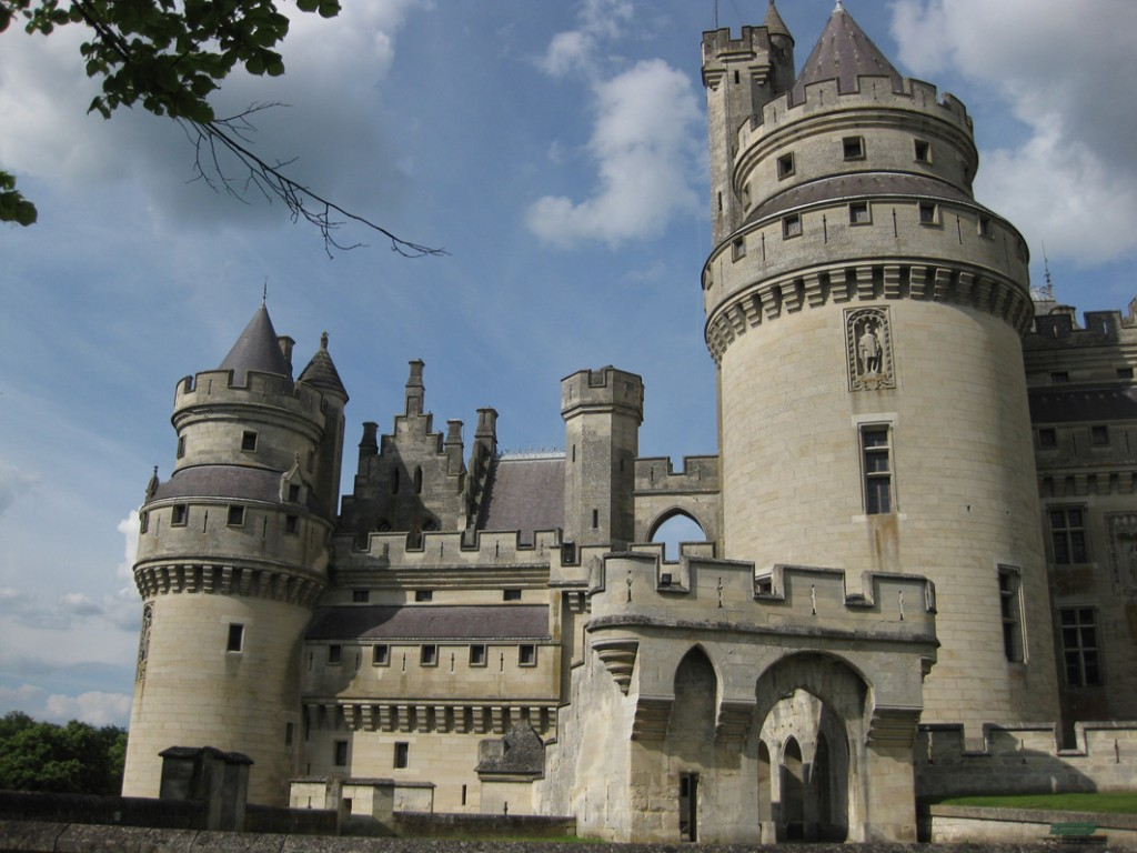 pierrefonds7