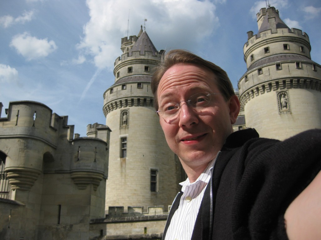 pierrefonds8
