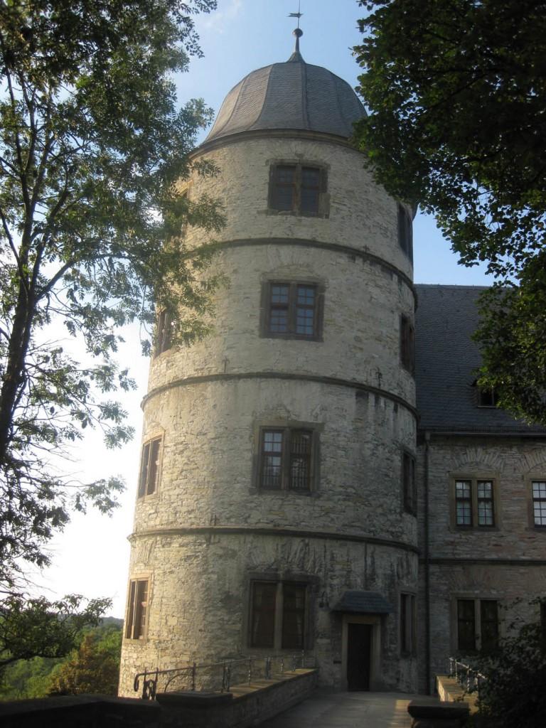 wewelsburg8