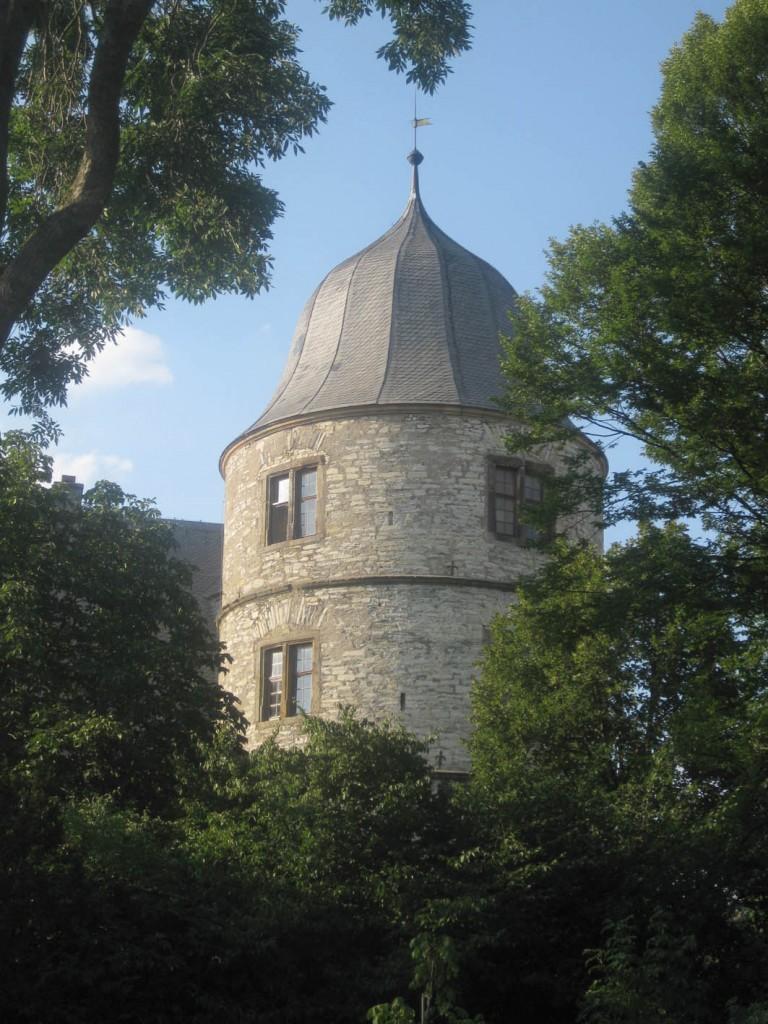 wewelsburg9