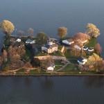 Festung Wihelmstein: Der Kanonengraf und sein U-Boot im Steinhuder Meer