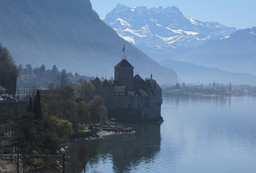 chataux_Chillon3