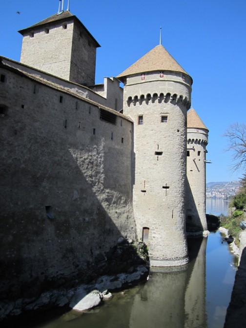 chateau_Chillon44