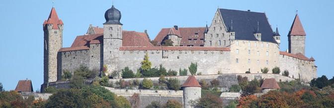rp_coburg-veste_panorama.jpg