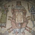 Neuss: Archäologen entdecken Burg des Erzbischofs