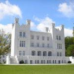 Heiligendamm: Neuer Besitzer für Burg Hohenzollern?