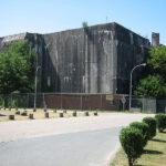 "Bunker Valentin: U-Boot-Fabrik wird ""Denkort"""