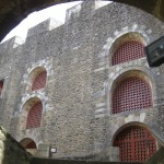 Chateau_Brest10