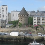 Chateau_Brest6