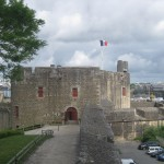 Chateau_Brest8