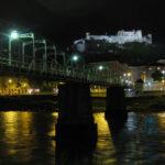 Festung Hohensalzburg schafft Besucherrekord