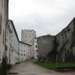 Hohensalzburg3