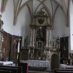 Hohensalzburg7