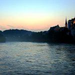 Ideen fürs Wasserburger Burggefängnis