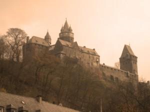 Burg Altena / Foto: Burgerbe.de