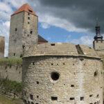 Manager für Burg Querfurt gesucht
