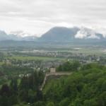 hohensalzburg_aussicht
