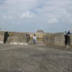 Bunkerdach
