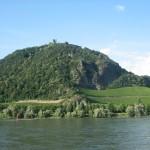 Burg_Drachenfels