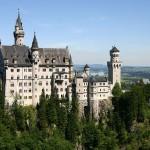 Coronavirus: Diese Burgen und Schlösser haben geschlossen