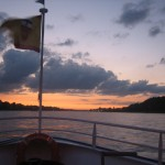 Flagge_Rhein