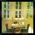 Schloss_Behringen:Fruehstueck