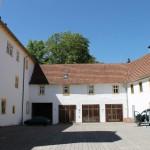 Schloss_Behringen4