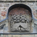 Schloss_Lembeck_Wappen