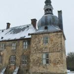 Schloss_Lembeck_turm