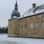 Schloss_Lembeck_turm2