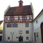 Ifflinger Schloss ist saniert: Heimatmuseum öffnete 2013