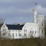 Nach Versteigerung: Neuer Besitzer für die Blomenburg