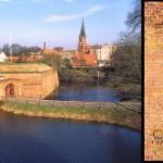 Festung Dömitz informiert über Biosphärenreservat Elbe