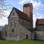 Schloss Breitungen: Inventar wird verkauft