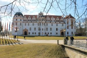 Schloss_Celle2