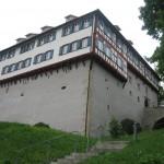 Schloss Gomaringen: Wo Gustav Schwab von Hellas träumte
