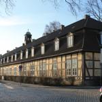 Schloss_Herrenhausen5