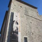 chateau_grimaldi_picasso2