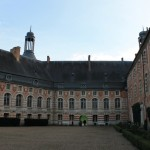 chateau_saint_Fargeau3